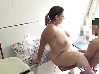 Matute Spanish fuck amateur hairy top rated sex